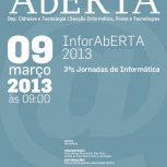 InforAberta 2013